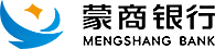 新太阳城娱乐网址